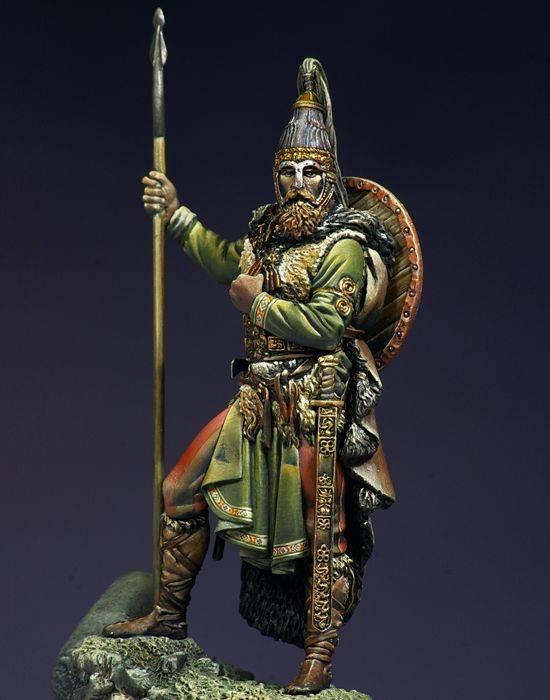 Lançamentos de Figuras SlavicWarriorVIIcenturyAD01_zps485a9540