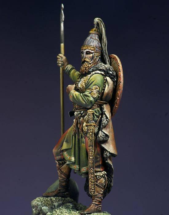 Lançamentos de Figuras SlavicWarriorVIIcenturyAD02_zpsc02ca205