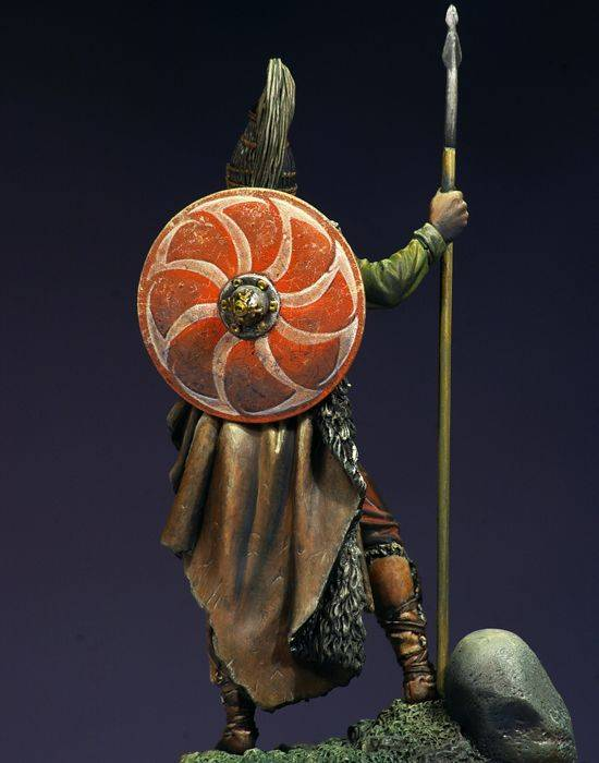 Lançamentos de Figuras SlavicWarriorVIIcenturyAD03_zpse9f23c6c