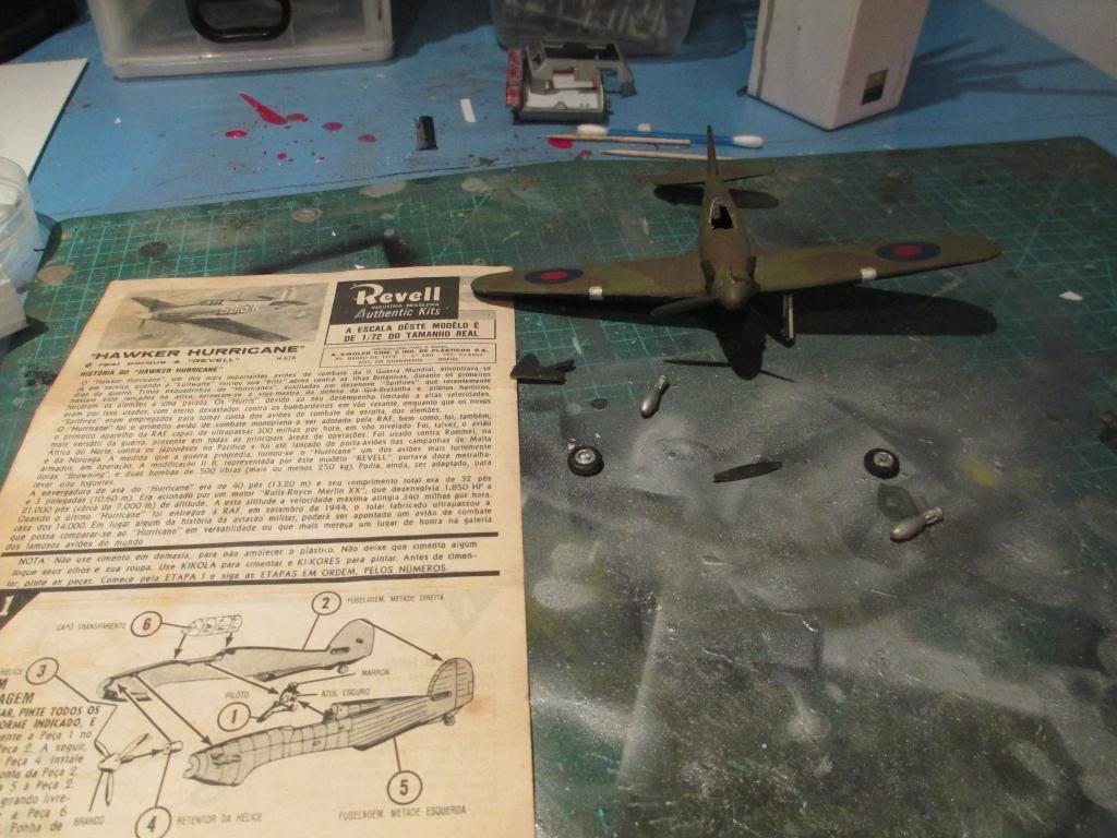 Hurricane IIB-1/72-Revell IMG_2271_zps5fdce0dd
