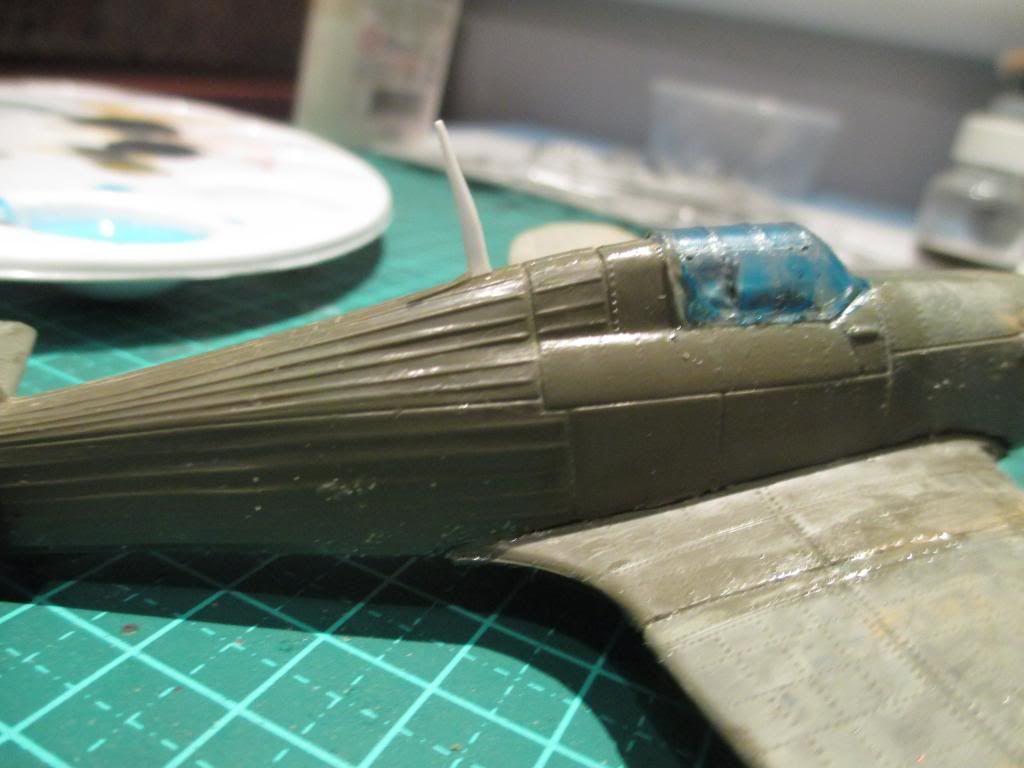 Hurricane IIB-1/72-Revell IMG_2372_zpseb5f482b
