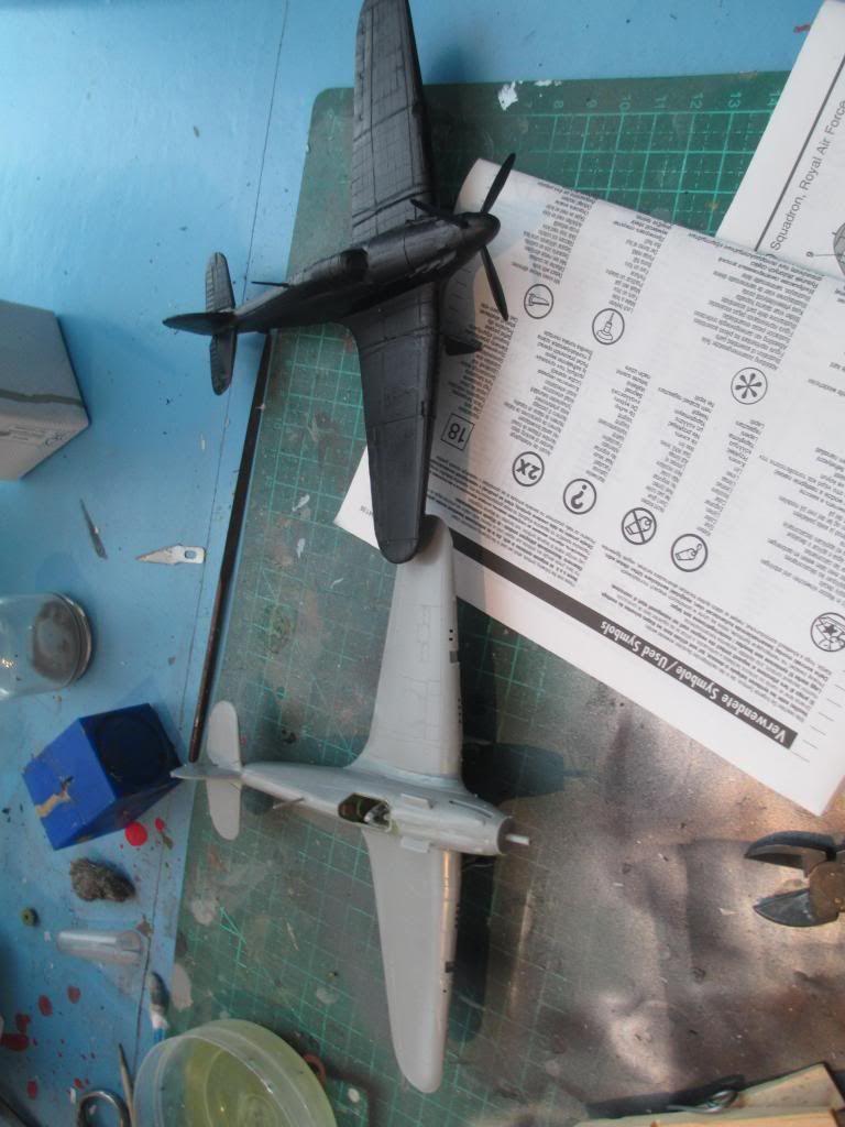 Hurricane IIB-1/72-Revell IMG_2397_zps43caf4a3