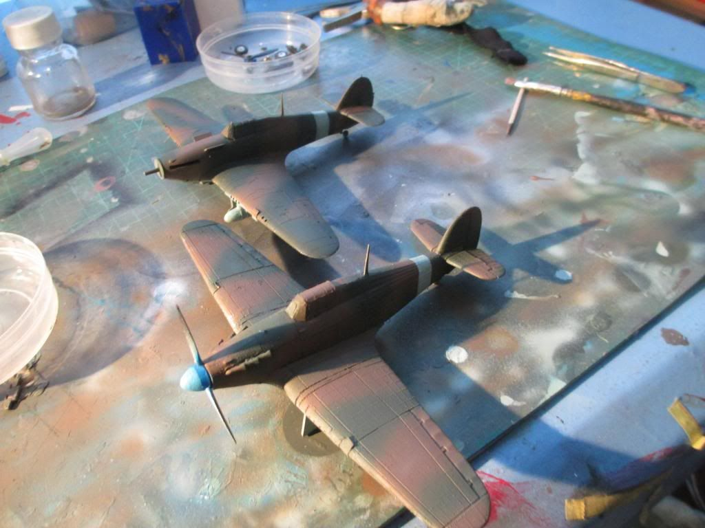 Hurricane IIB-1/72-Revell IMG_2433_zps2def8fd4