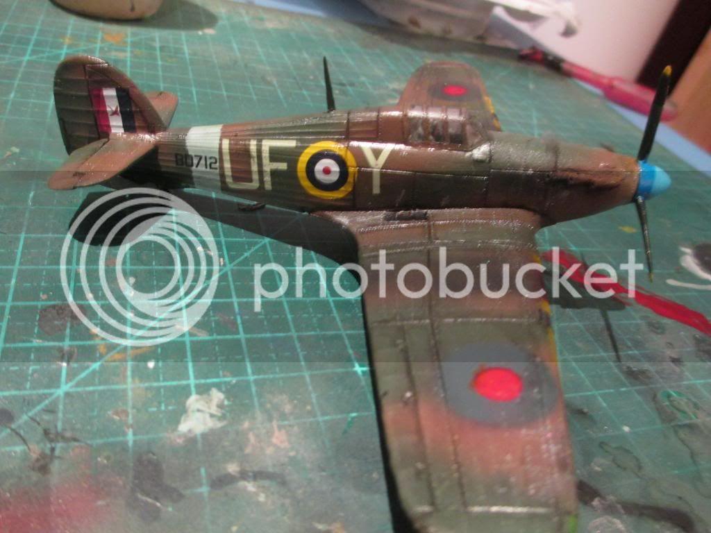 Hurricane IIB-1/72-Revell IMG_2477_zps51035ab4