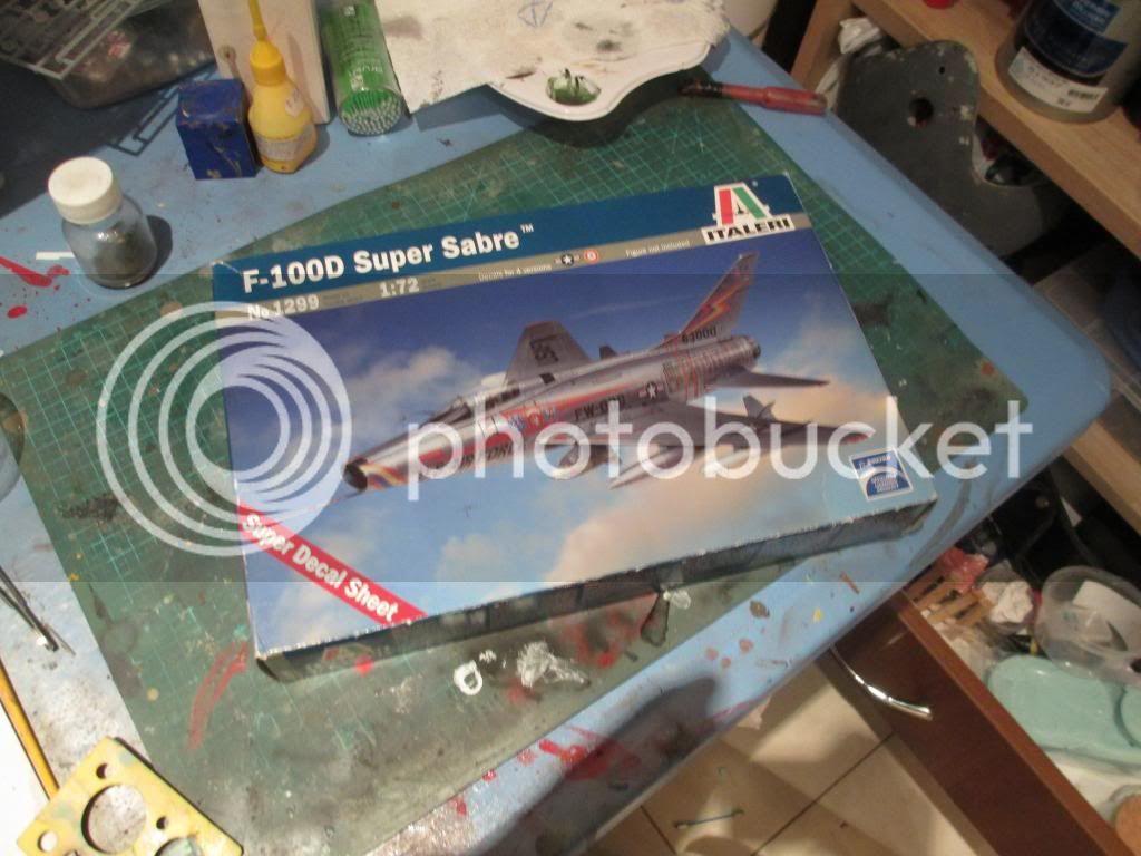 Hurricane IIB-1/72-Revell IMG_2480_zps5b767a84