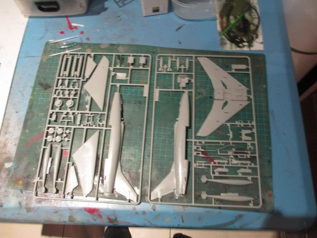 F-100D-Italeri-1/72 IMG_2493_zps477b524b