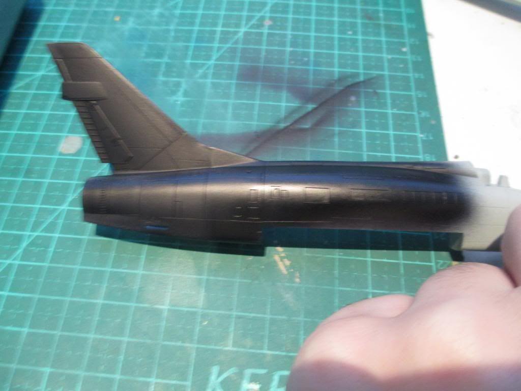 F-100D-Italeri-1/72 IMG_2497_zps89fa0f24