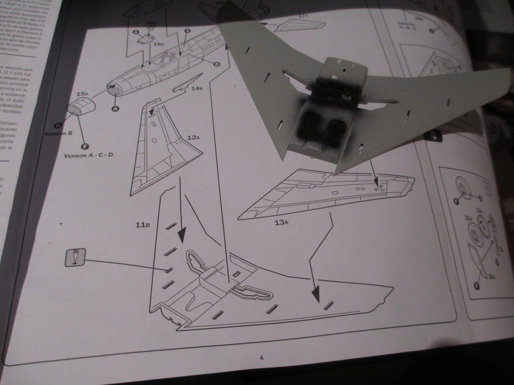 F-100D-Italeri-1/72 IMG_2511_zps402b7e3b