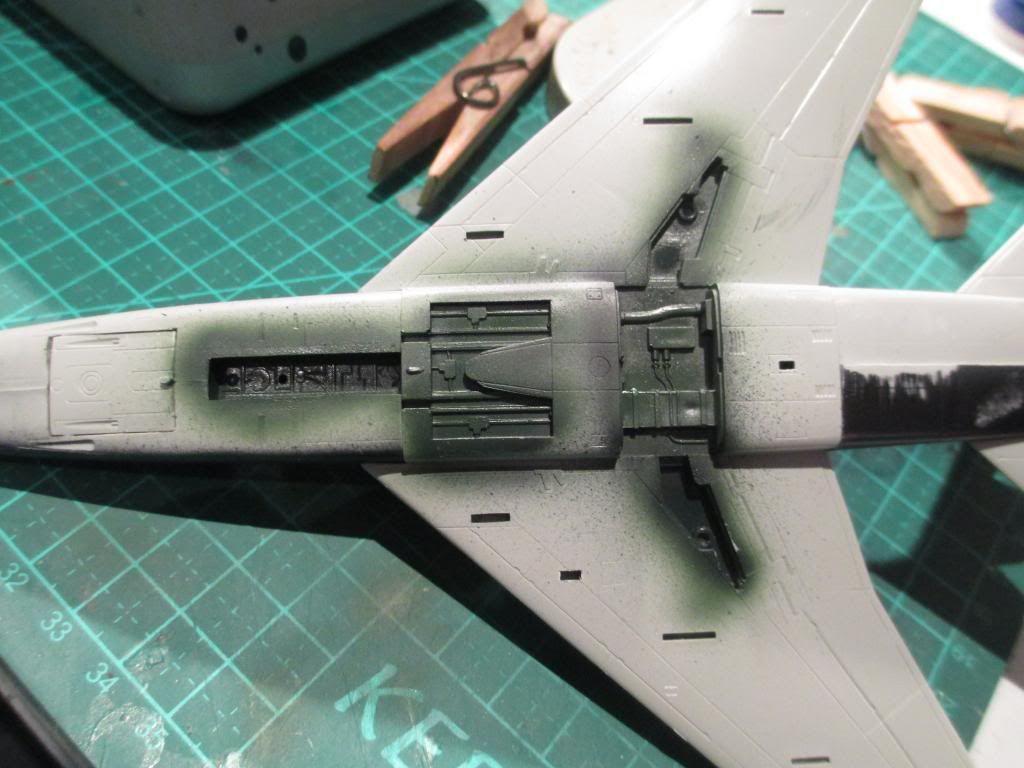 F-100D-Italeri-1/72 IMG_2515_zpsac46618c