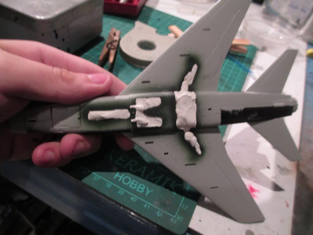 F-100D-Italeri-1/72 IMG_2516_zpsd52141eb