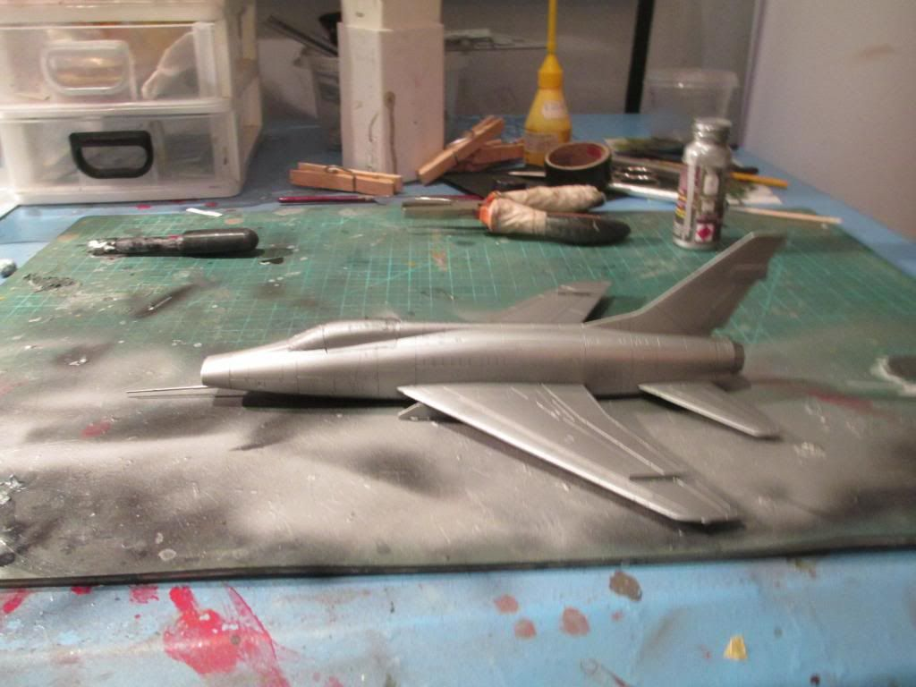 F-100D-Italeri-1/72 IMG_2526_zps4d86a689