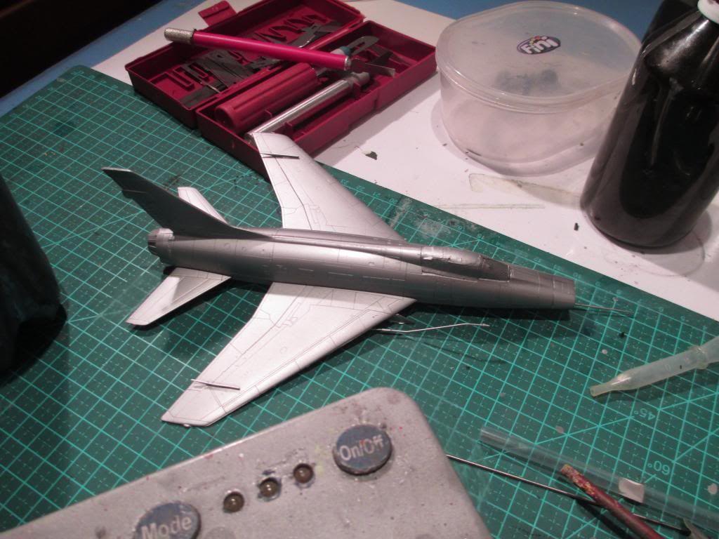 F-100D-Italeri-1/72 IMG_2529_zpse8aa3283