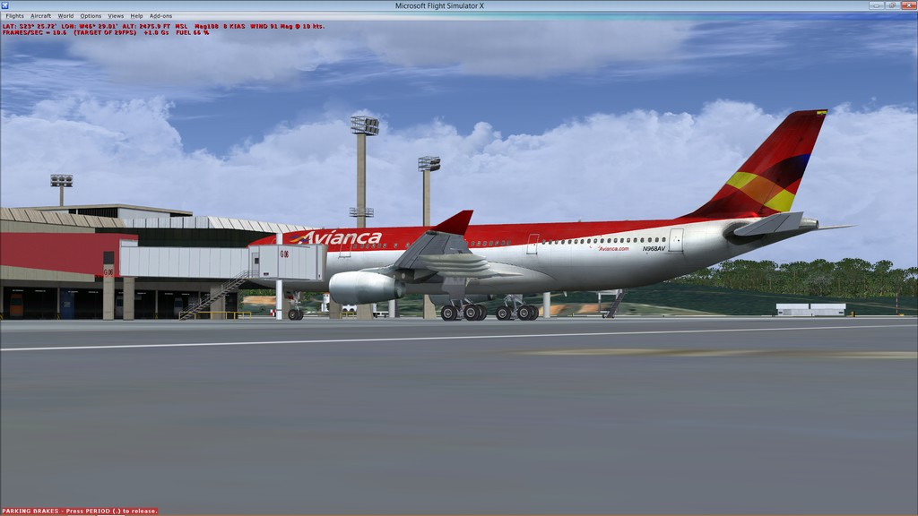 SBGR/SKBO - Online pela IVAO Flydal_823_zpsdd693e1c