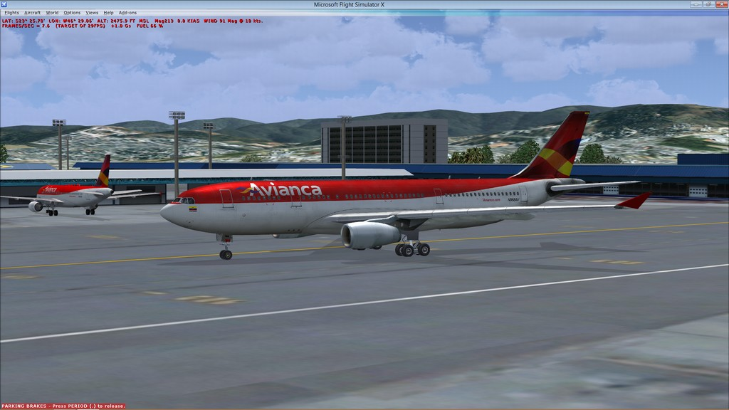 SBGR/SKBO - Online pela IVAO Flydal_824_zpsd5f6d851
