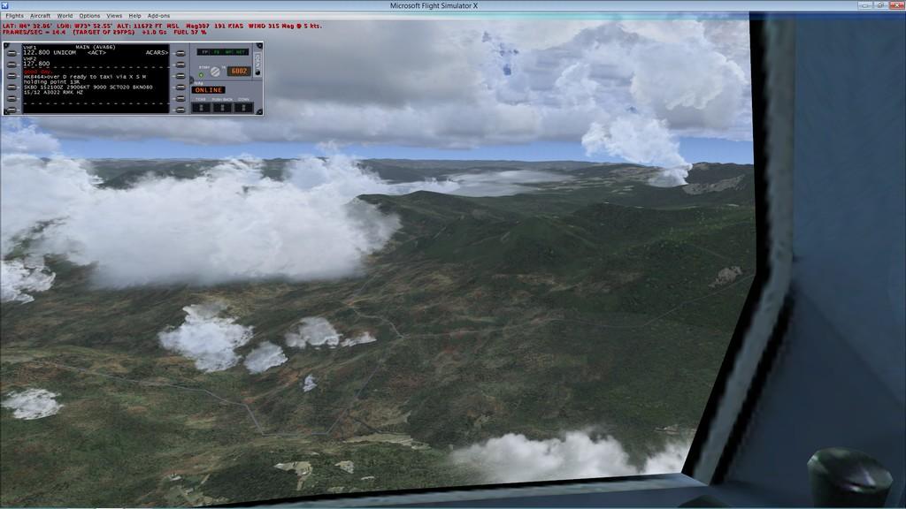 SBGR/SKBO - Online pela IVAO Flydal_829_zpsf2698e2a