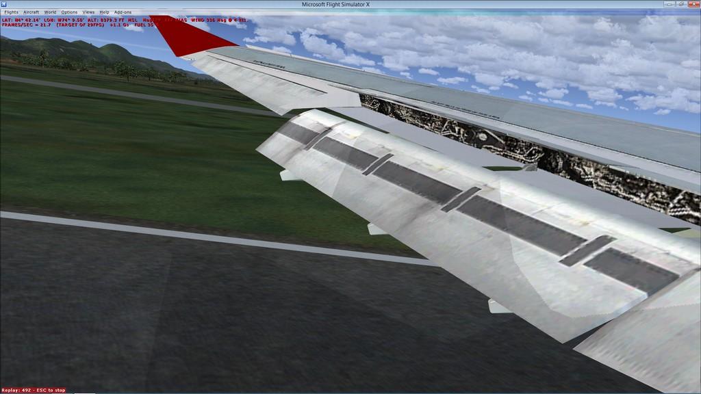 SBGR/SKBO - Online pela IVAO Flydal_833_zps81c9df8e