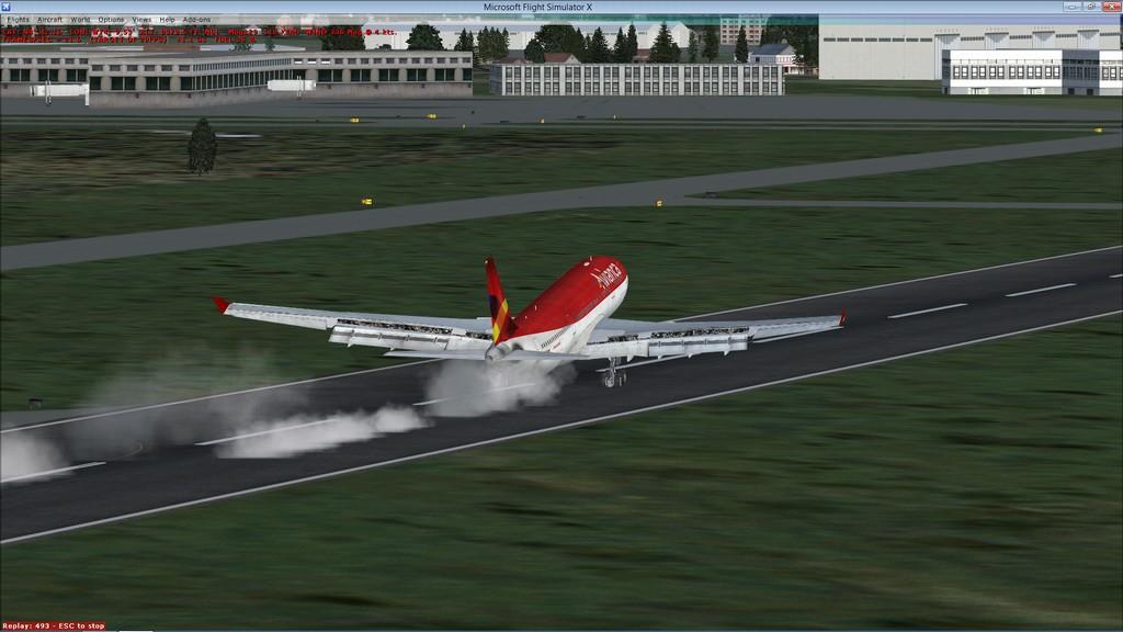 SBGR/SKBO - Online pela IVAO Flydal_834_zps0313505f