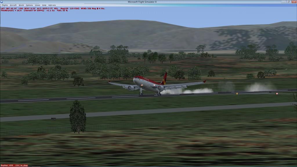 SBGR/SKBO - Online pela IVAO Flydal_836_zpsf30be3c3
