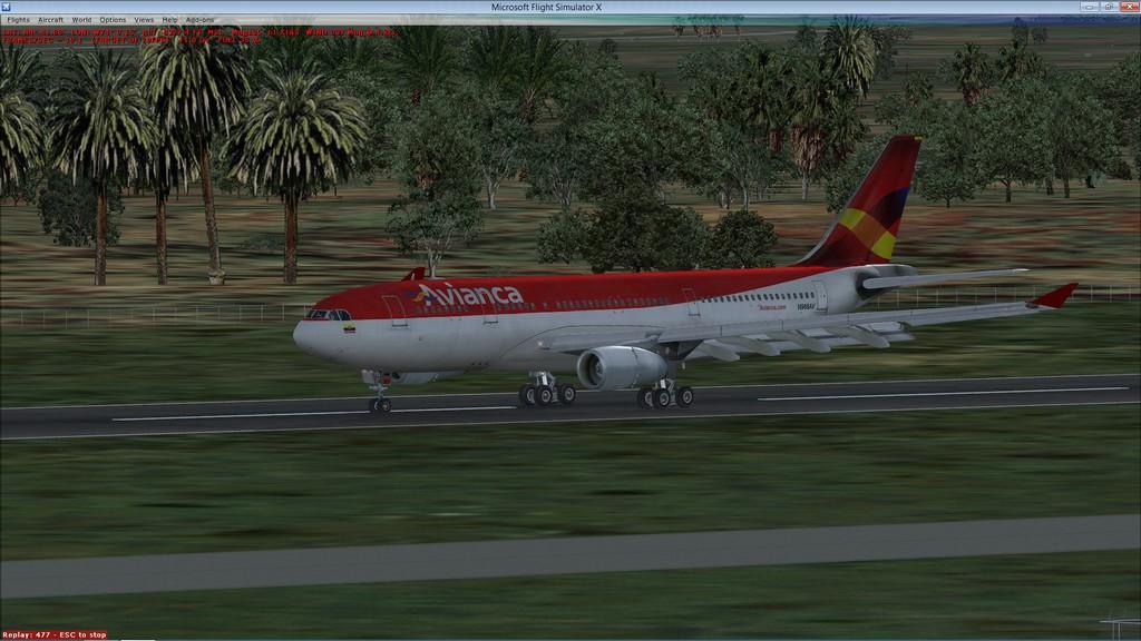 SBGR/SKBO - Online pela IVAO Flydal_837_zpsac1310e7