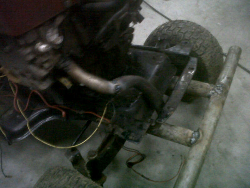 yard king racing/offroad mower build. As7YpehRkayfZX3Ai-acFlpGdCdo9SLMpMuTc1_oldji