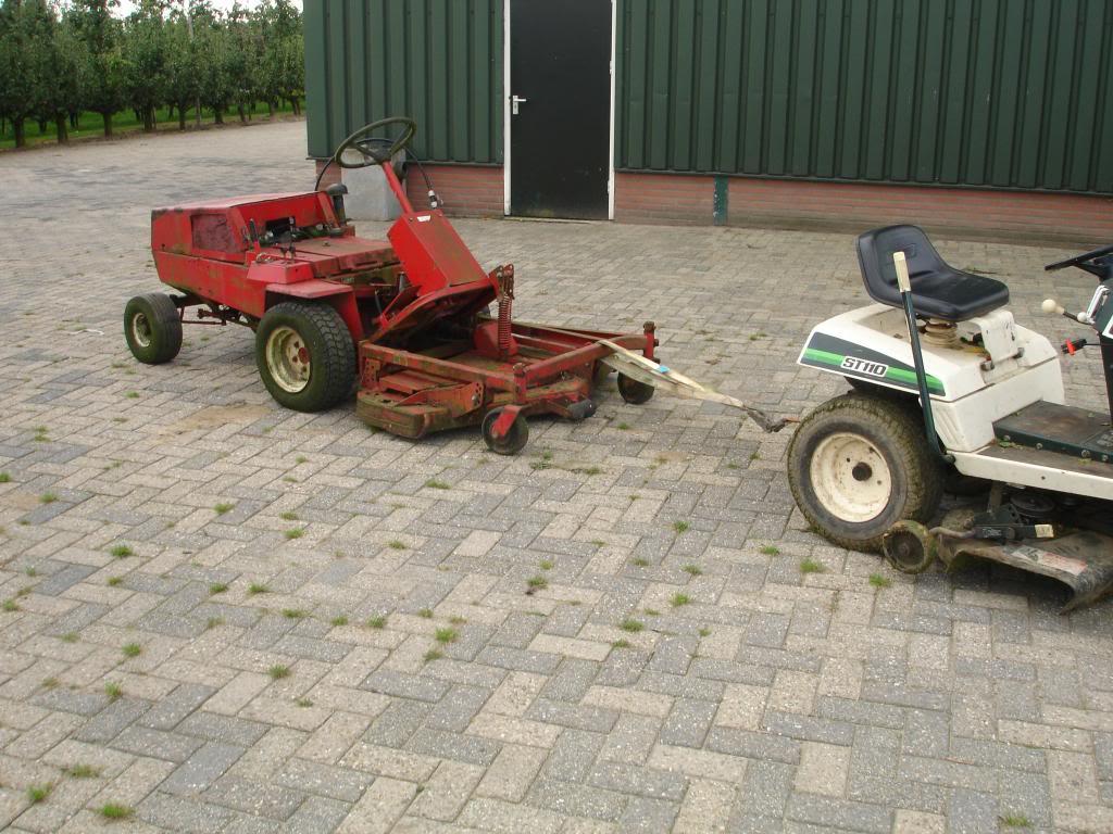 yard king mower. DSC09290_zpsb6174669