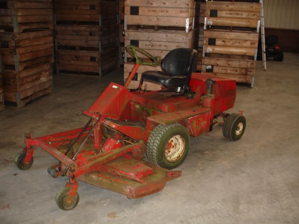 yard king mower. DSC09325_zps7223f288