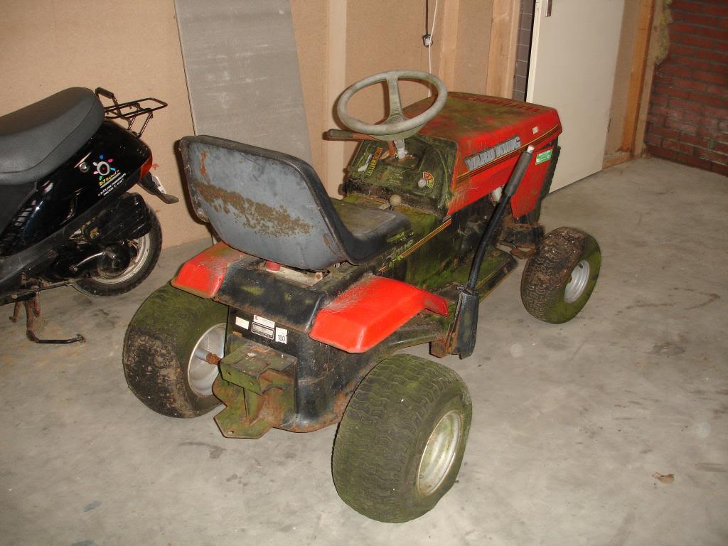 yard king racing/offroad mower build. DSC09328_zpsbe190444