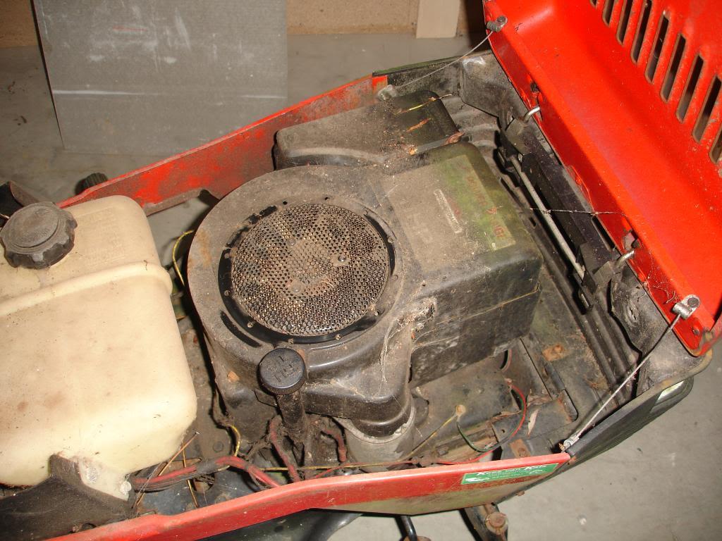 yard king racing/offroad mower build. DSC09329_zpsfd6b186d