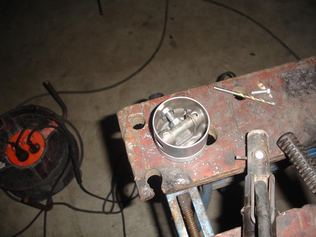 yard king racing/offroad mower build. - Page 2 DSC09507_zpsef897df4