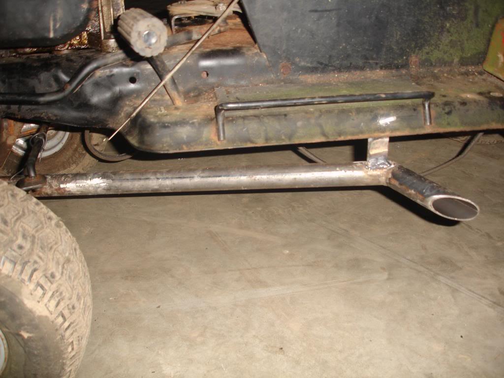 yard king racing/offroad mower build. - Page 2 DSC09516_zps87a30b53