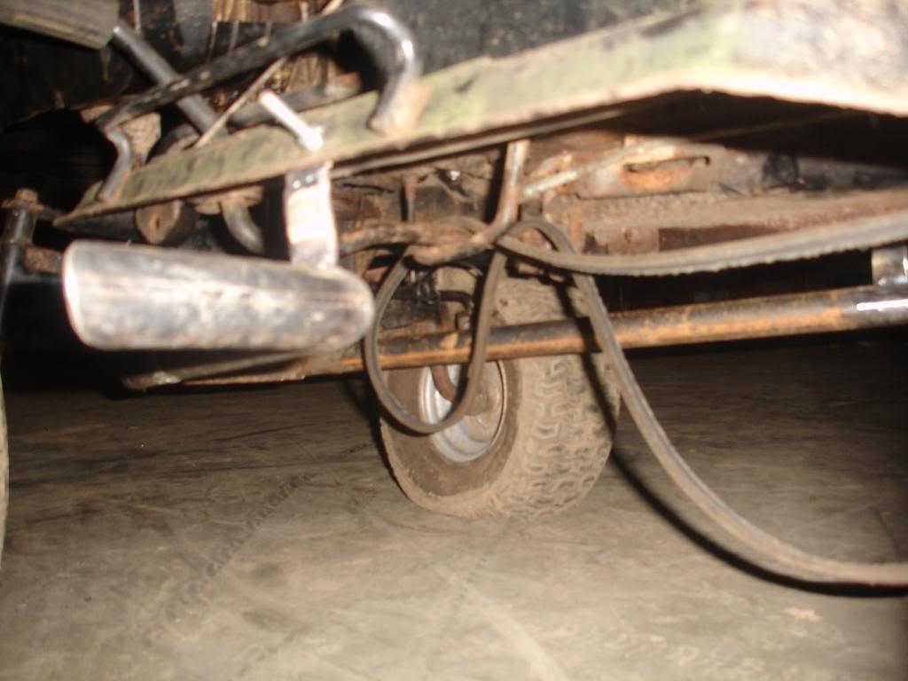 yard king racing/offroad mower build. - Page 2 DSC09517_zps596fd96f