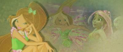 My Winx Graphics WinxSig_011_zps94806d1e