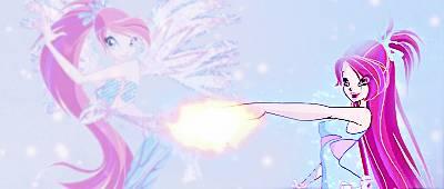 My Winx Graphics WinxSig_014_zpsd44b1eb4