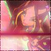 My Winx Graphics Winx_023_zps3f2b2c7b
