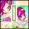My Winx Graphics Winx_093_zpsca54e154
