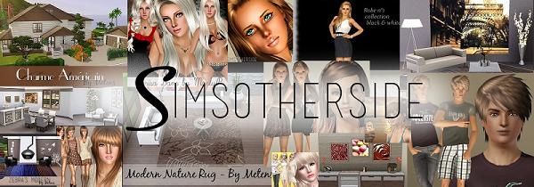 [site] Sim's OtherSide 24310_539371466103751_1578015568_nq_zpseedd2d3a