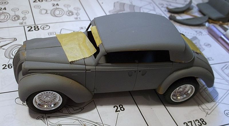 1938 Opel Admiral. C4_zpsec8586d1