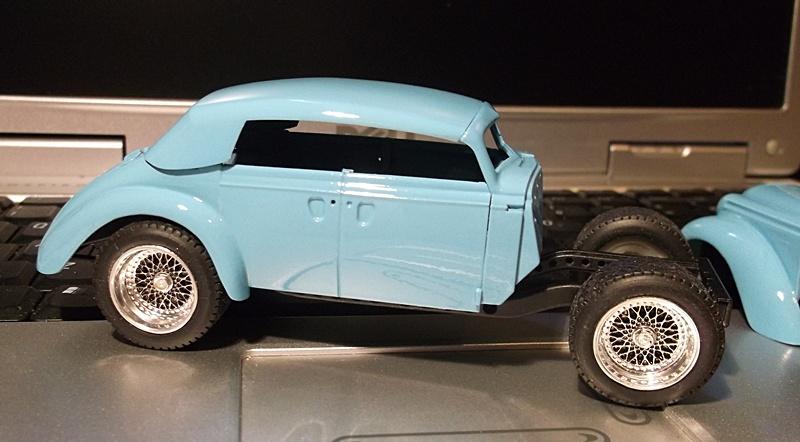 1938 Opel Admiral. C5_zpscc42f958