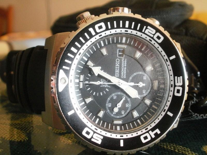 Presentación Seiko Kinetic Diver 200m SKX383 P5070019Copiar_zps6a876f81