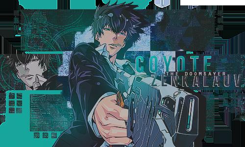 Zweii-chan's Graphic Workshop Coyotefirma_zpsbfa75217