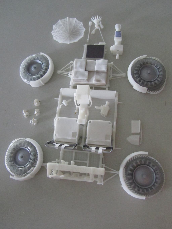 Lunar Roving Vehicle 1/12 IMG_4489_zpslmfpmj9k