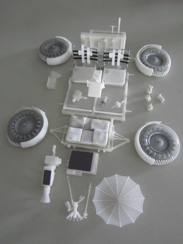 Lunar Roving Vehicle 1/12 IMG_4490_zpsewa9nimw