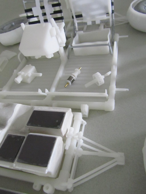Lunar Roving Vehicle 1/12 IMG_4495_zpsfjwcn0kh