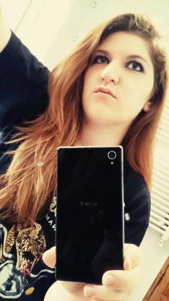 Oh sexy lady~♪ IMG_20140426_154633_zpsa6c757fb