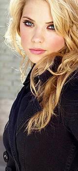 Alana Lynch