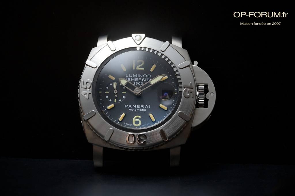 Revue OP-Forum - Luminor Submersible PAM 194 BB0A5179_zpsa51a24d5