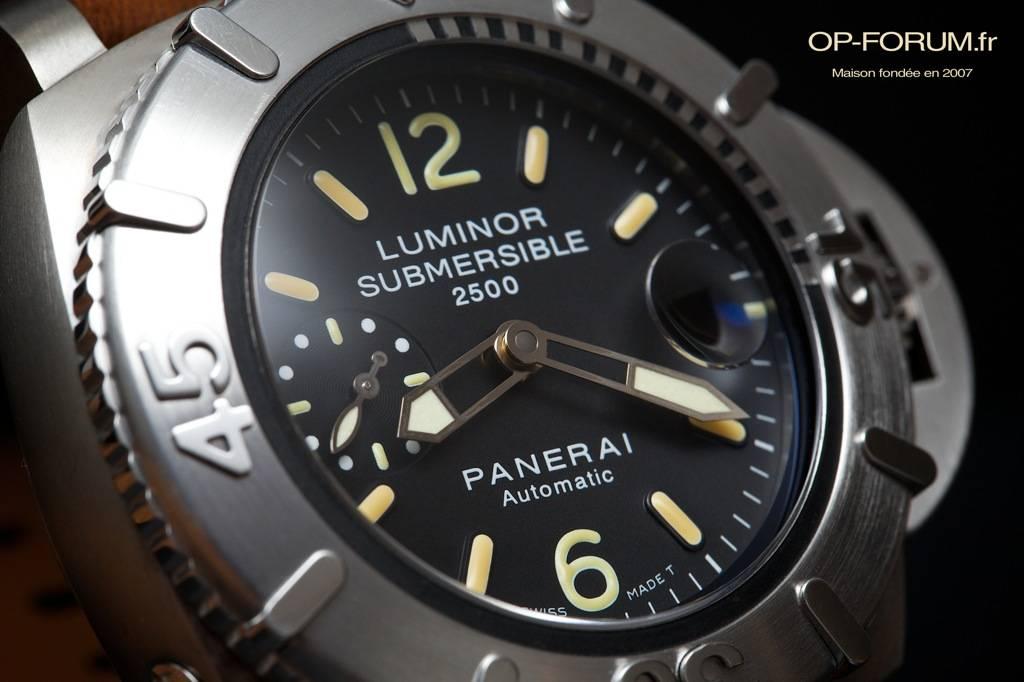 Revue OP-Forum - Luminor Submersible PAM 194 BB0A5309_zpsb7e124c9