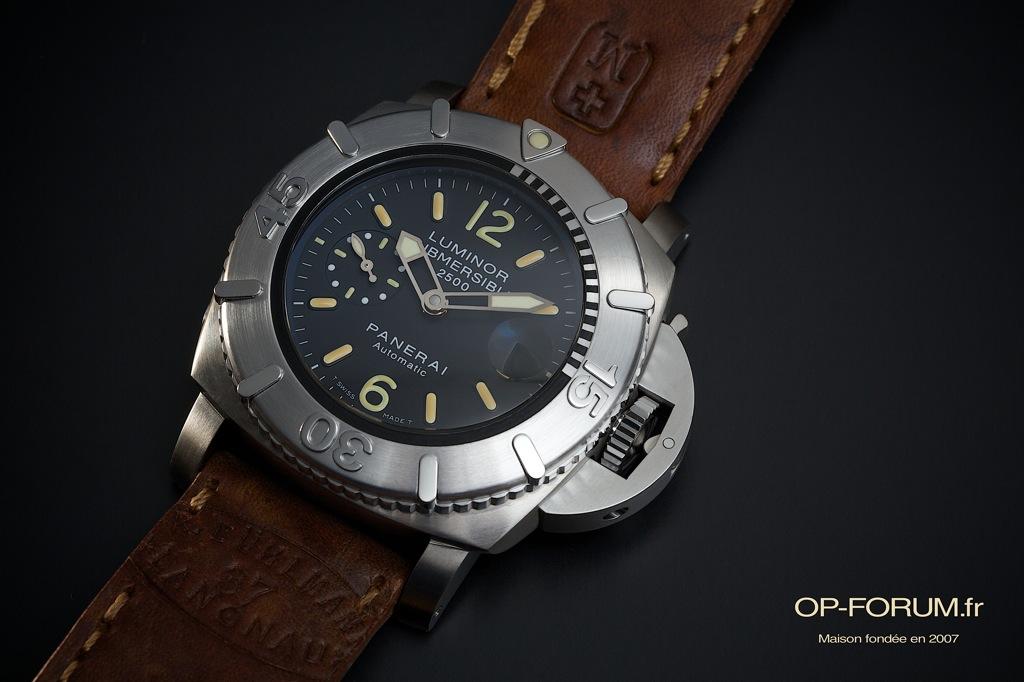 Revue OP-Forum - Luminor Submersible PAM 194 BB0A5476_zps1f72a747