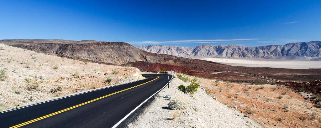 Death Valley Californie61_zps1dcdf5dd