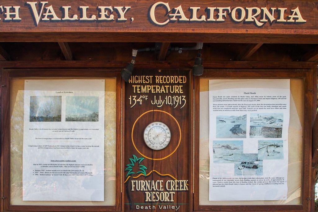 Furnace Creek Californie%2038_zps0c8uhr4z